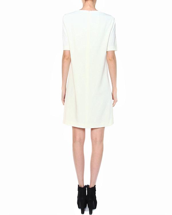 женская платье CHEAP & CHIC, сезон: зима 2014/15. Купить за 10600 руб. | Фото 3