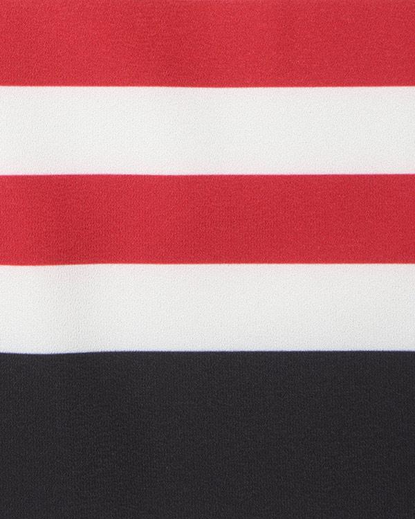 женская платье Moschino Boutique, сезон: зима 2015/16. Купить за 19100 руб. | Фото 4