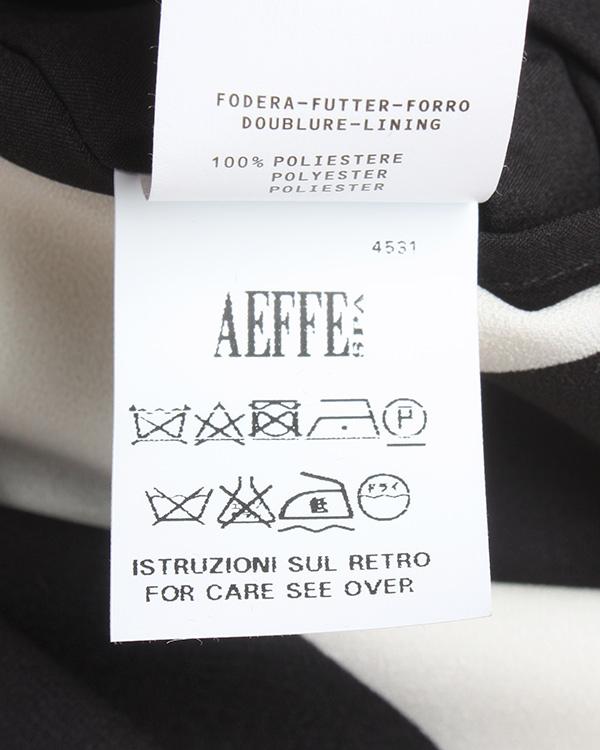 женская платье Moschino Boutique, сезон: зима 2015/16. Купить за 19100 руб. | Фото 5