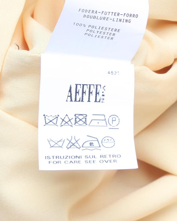 женская платье Moschino Boutique, сезон: зима 2015/16. Купить за 14500 руб. | Фото 5