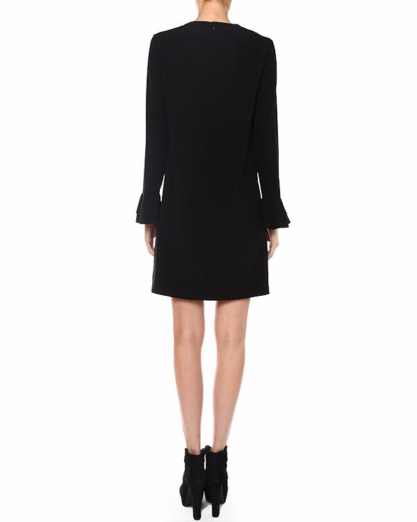 женская платье CHEAP & CHIC, сезон: зима 2014/15. Купить за 13900 руб. | Фото 3