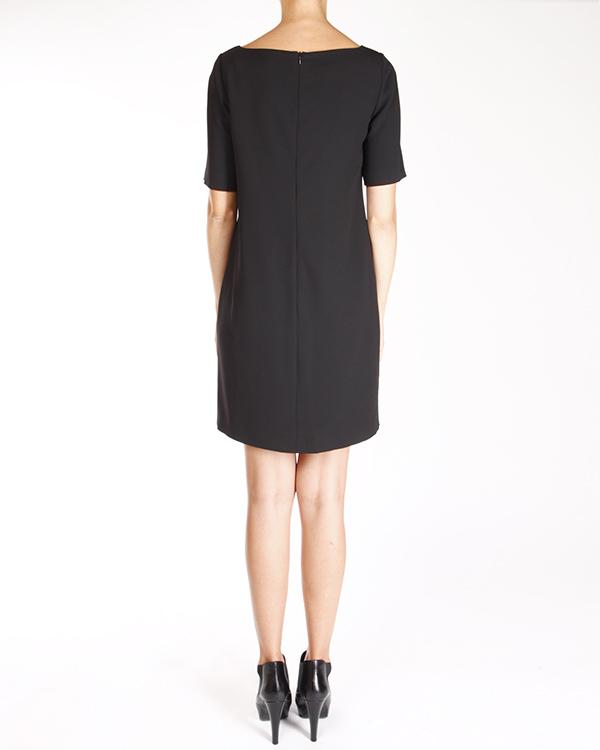 женская платье CHEAP & CHIC, сезон: зима 2013/14. Купить за 7000 руб. | Фото $i