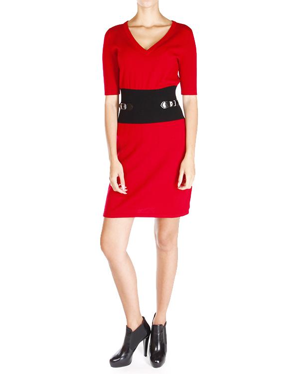 женская платье CHEAP & CHIC, сезон: зима 2013/14. Купить за 8200 руб. | Фото 1