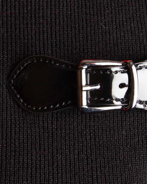 женская платье CHEAP & CHIC, сезон: зима 2013/14. Купить за 8200 руб. | Фото 4