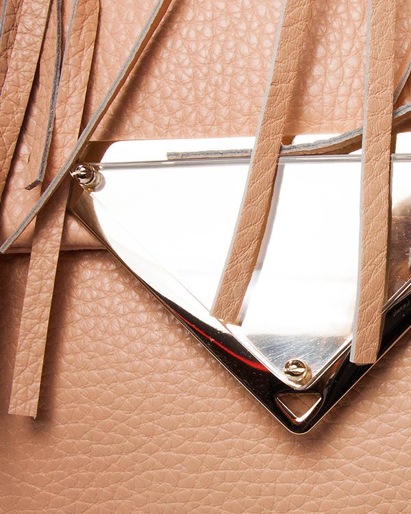 аксессуары сумка Sara Battaglia, сезон: лето 2016. Купить за 44000 руб. | Фото 4