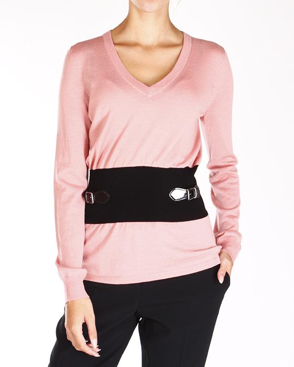 женская пуловер CHEAP & CHIC, сезон: зима 2013/14. Купить за 6400 руб. | Фото 1
