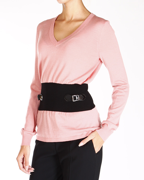 женская пуловер CHEAP & CHIC, сезон: зима 2013/14. Купить за 6400 руб. | Фото 2