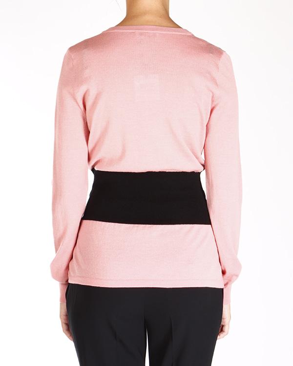 женская пуловер CHEAP & CHIC, сезон: зима 2013/14. Купить за 6400 руб. | Фото 3