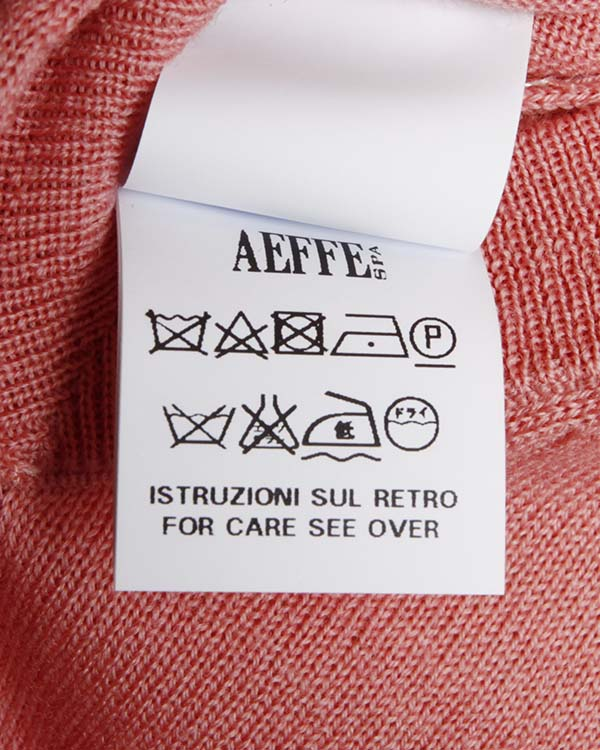 женская пуловер CHEAP & CHIC, сезон: зима 2013/14. Купить за 6400 руб. | Фото 5