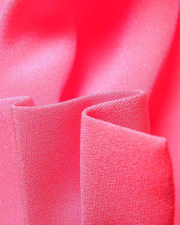 женская блуза Roksanda Ilincic, сезон: зима 2015/16. Купить за 24400 руб. | Фото $i