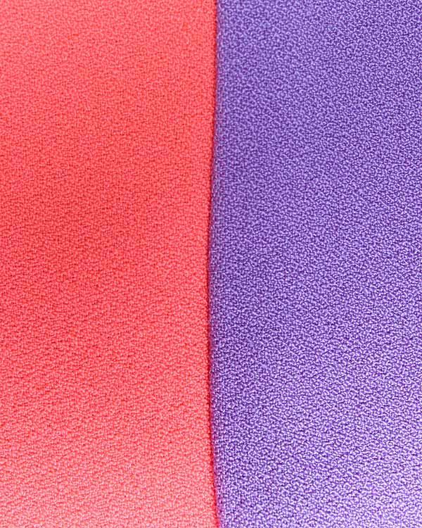 женская свитшот Roksanda Ilincic, сезон: зима 2015/16. Купить за 28800 руб. | Фото $i