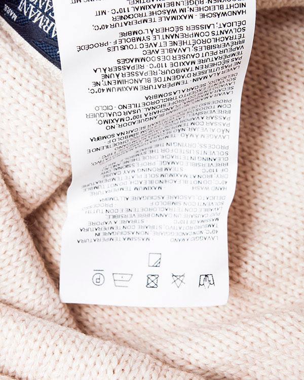 аксессуары шапка ARMANI JEANS, сезон: зима 2015/16. Купить за 3300 руб. | Фото $i