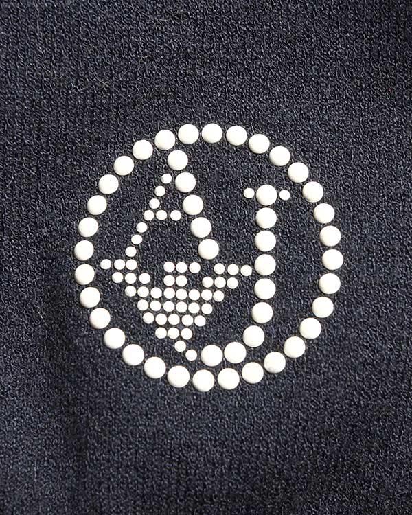 женская водолазка ARMANI JEANS, сезон: зима 2015/16. Купить за 6300 руб. | Фото $i