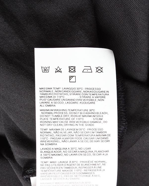 мужская футболка ARMANI JEANS, сезон: зима 2015/16. Купить за 3500 руб. | Фото $i