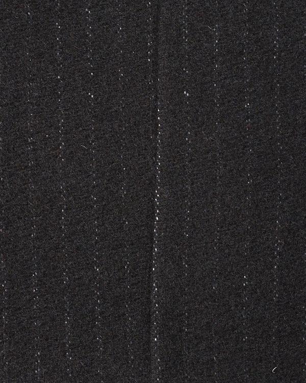 мужская пиджак ARMANI JEANS, сезон: зима 2015/16. Купить за 14600 руб. | Фото 4