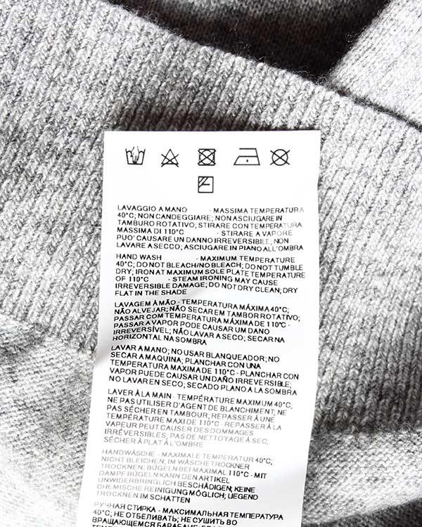 мужская джемпер ARMANI JEANS, сезон: зима 2015/16. Купить за 5700 руб. | Фото $i