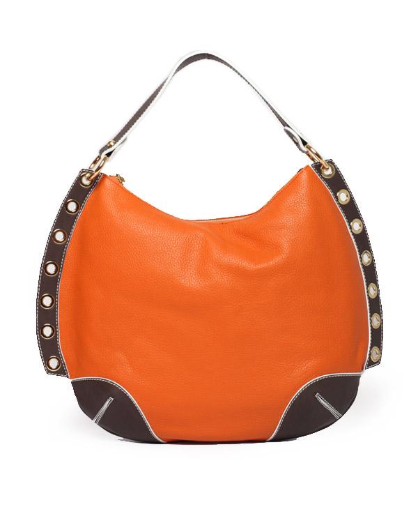 Форум заказать сумку braccialini коллекция лето 2017