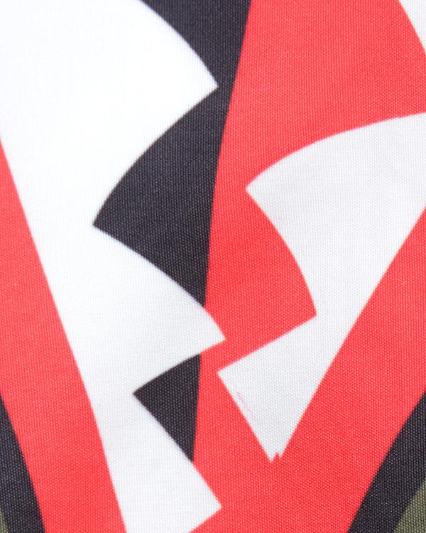 аксессуары плав.шорты MC2 Saint Barth, сезон: лето 2017. Купить за 10100 руб. | Фото $i