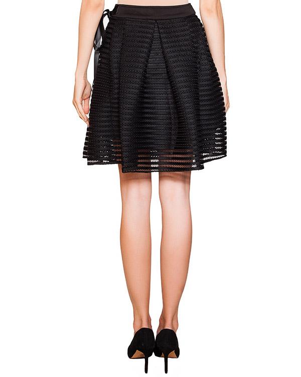 женская юбка Brigitte Bardot, сезон: зима 2015/16. Купить за 5700 руб. | Фото 2