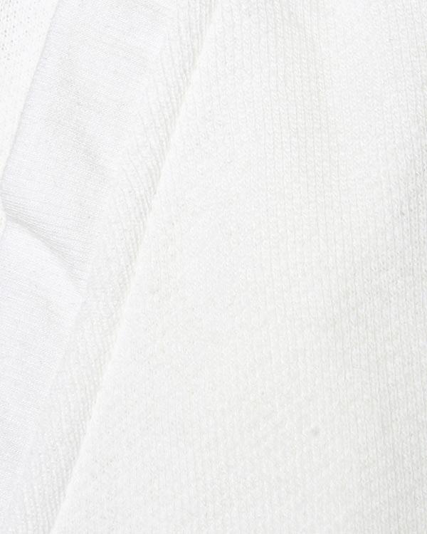 женская брюки Brigitte Bardot, сезон: зима 2015/16. Купить за 4100 руб. | Фото 4