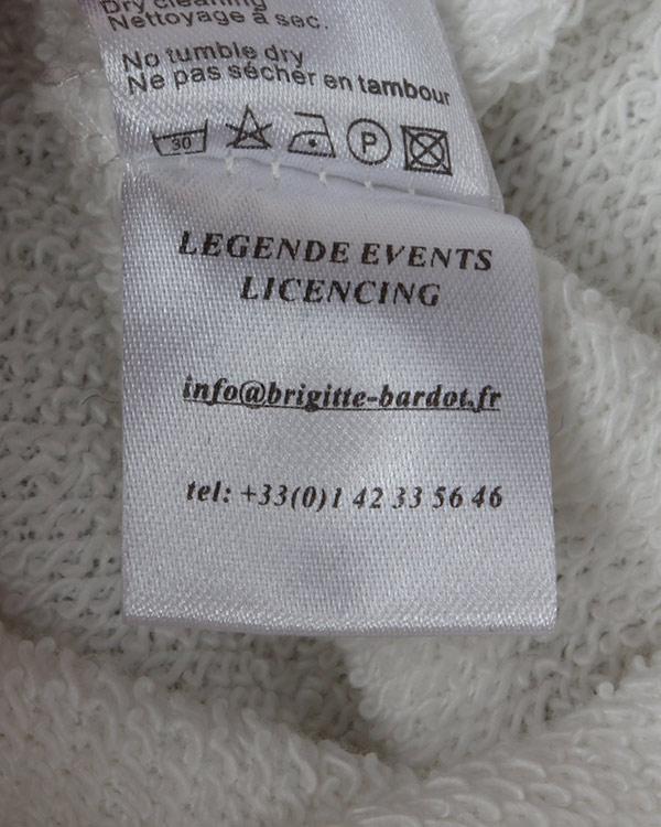 женская брюки Brigitte Bardot, сезон: зима 2015/16. Купить за 4100 руб. | Фото 5