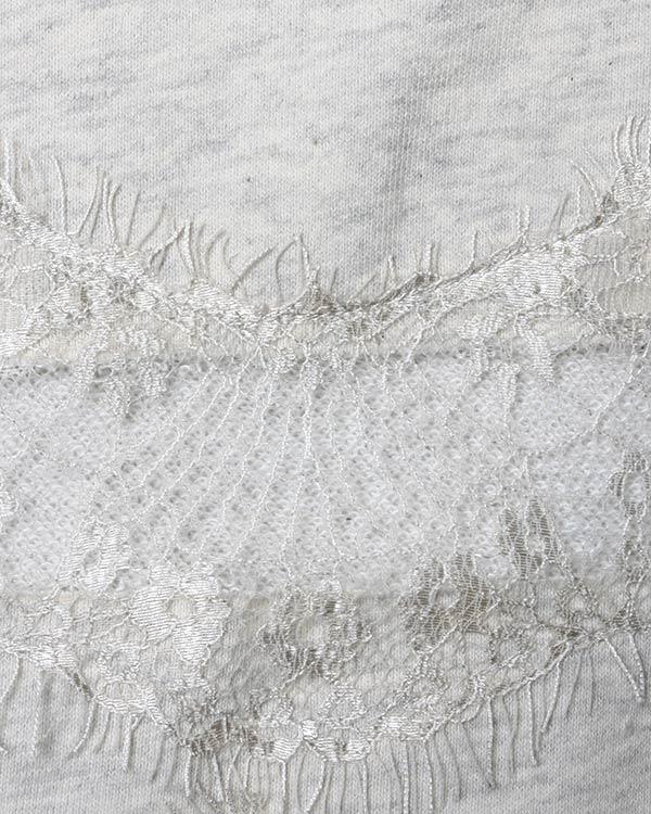 женская свитшот Brigitte Bardot, сезон: зима 2015/16. Купить за 5200 руб. | Фото 4