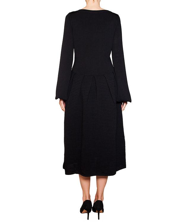 женская платье Brigitte Bardot, сезон: зима 2015/16. Купить за 8000 руб. | Фото 3