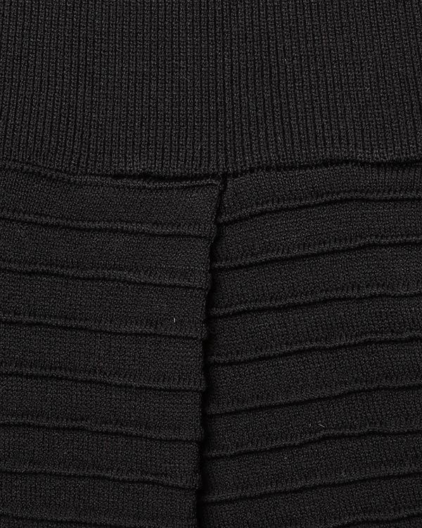 женская платье Brigitte Bardot, сезон: зима 2015/16. Купить за 8000 руб. | Фото 4