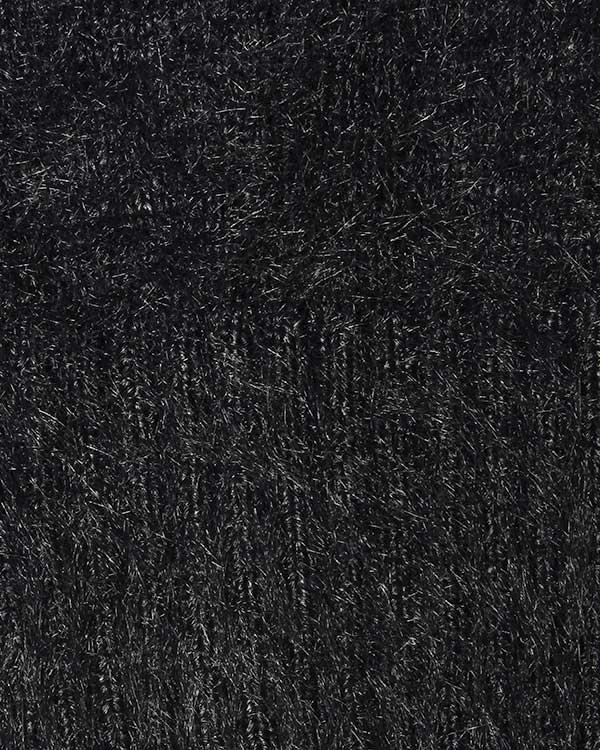женская топ Brigitte Bardot, сезон: зима 2015/16. Купить за 4100 руб. | Фото 4