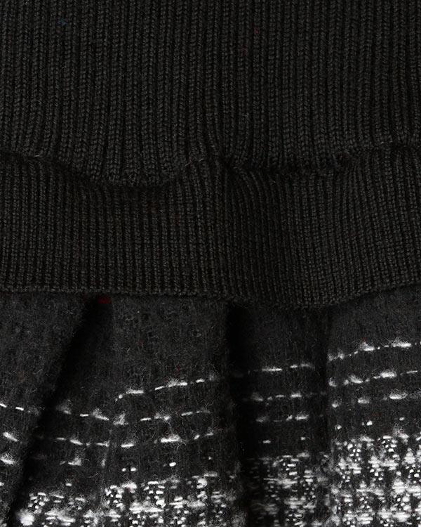 женская платье Brigitte Bardot, сезон: зима 2015/16. Купить за 9100 руб. | Фото 4