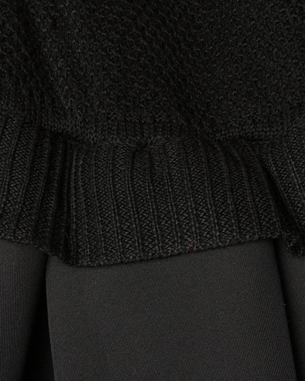 женская платье Brigitte Bardot, сезон: зима 2015/16. Купить за 10300 руб. | Фото 4