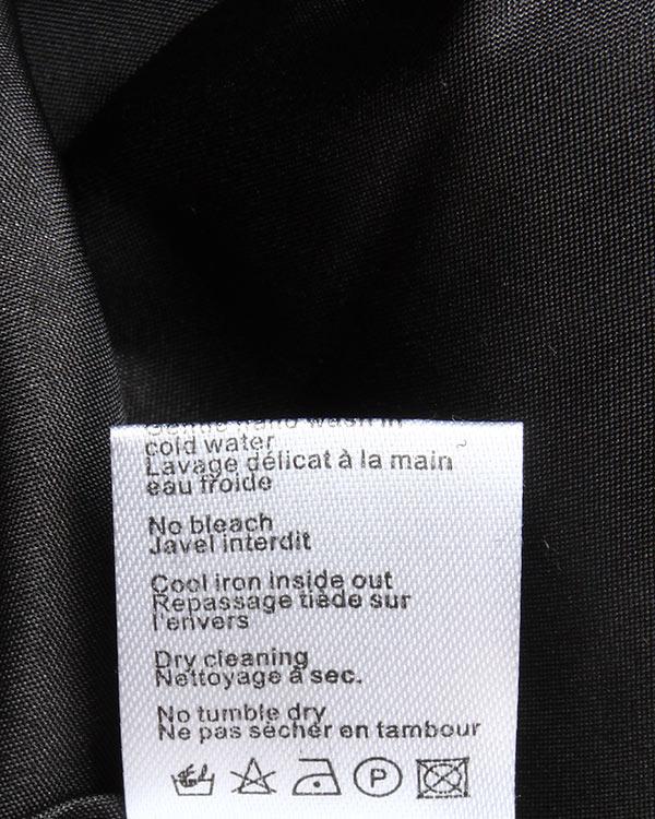 женская платье Brigitte Bardot, сезон: зима 2015/16. Купить за 10300 руб. | Фото 5