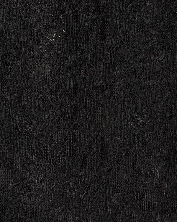 женская платье Brigitte Bardot, сезон: зима 2015/16. Купить за 6400 руб. | Фото 4