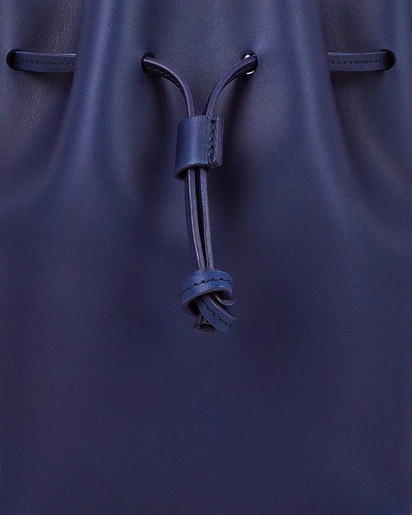 аксессуары сумка Sophie Hulme, сезон: лето 2016. Купить за 26200 руб. | Фото 4