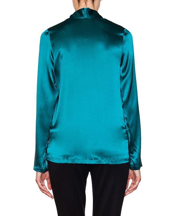женская блуза P.A.R.O.S.H., сезон: зима 2012/13. Купить за 7300 руб.   Фото $i