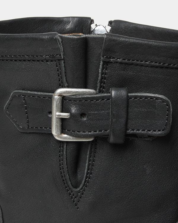 женская сапоги Free Lance, сезон: зима 2012/13. Купить за 13700 руб. | Фото 4