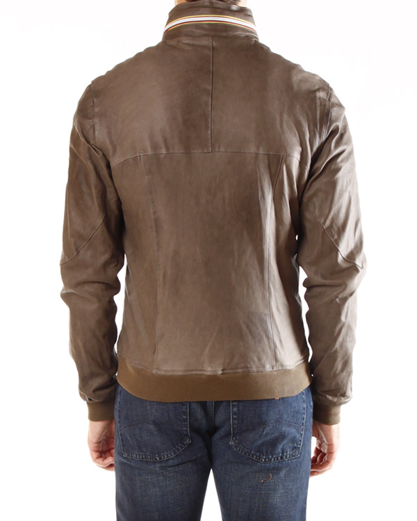 мужская куртка The Bunny Jacket, сезон: зима 2013/14. Купить за 19000 руб.   Фото $i