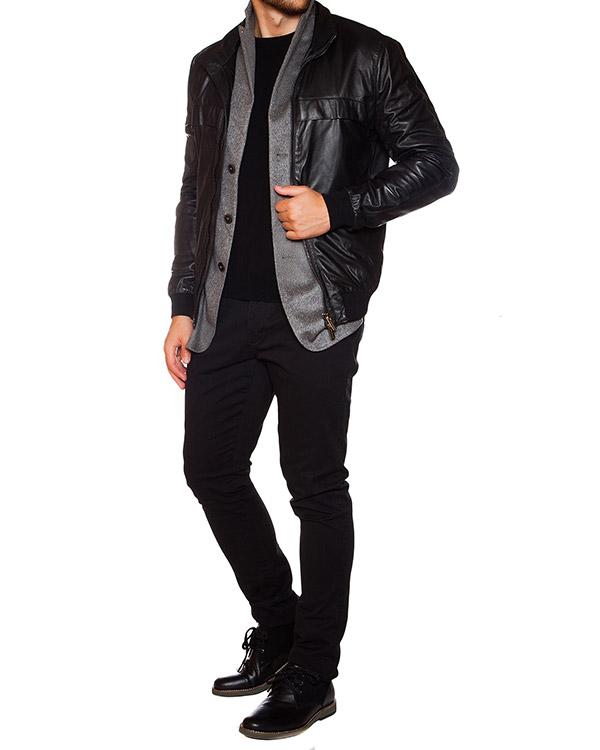 мужская куртка The Bunny Jacket, сезон: зима 2013/14. Купить за 23200 руб. | Фото $i