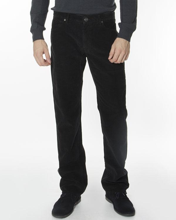 мужская джинсы BIKKEMBERGS, сезон: зима 2012/13. Купить за 5500 руб. | Фото 1