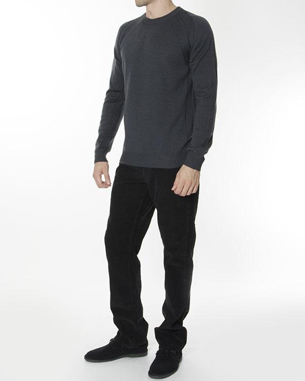 мужская джинсы BIKKEMBERGS, сезон: зима 2012/13. Купить за 5500 руб. | Фото 3