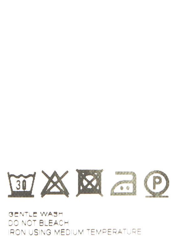 мужская джинсы BIKKEMBERGS, сезон: зима 2012/13. Купить за 5500 руб. | Фото 4