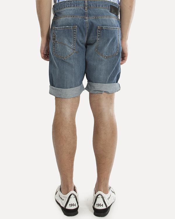 мужская шорты BIKKEMBERGS, сезон: лето 2013. Купить за 5400 руб. | Фото $i