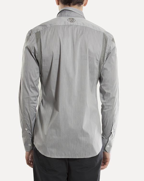 мужская рубашка BIKKEMBERGS, сезон: лето 2013. Купить за 5200 руб. | Фото 2