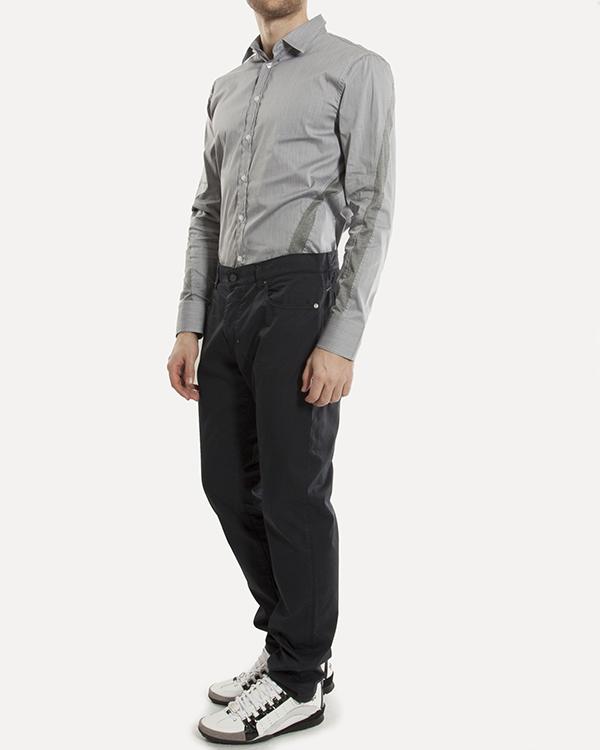 мужская рубашка BIKKEMBERGS, сезон: лето 2013. Купить за 5200 руб. | Фото 3