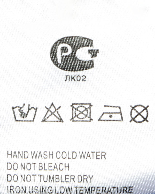 мужская джемпер BIKKEMBERGS, сезон: зима 2012/13. Купить за 5500 руб.   Фото 4