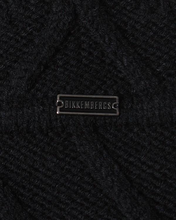 мужская кардиган BIKKEMBERGS, сезон: зима 2012/13. Купить за 8200 руб. | Фото $i