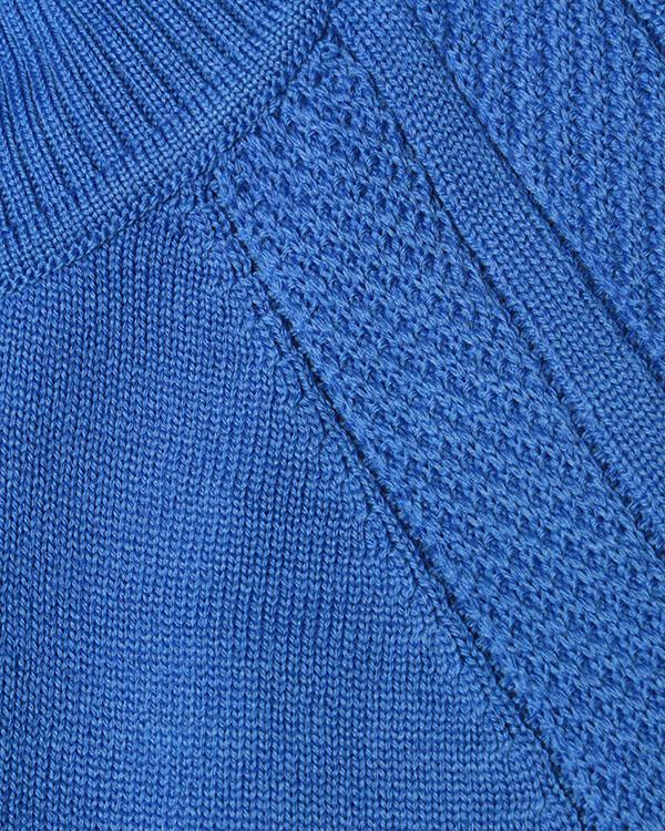 мужская джемпер BIKKEMBERGS, сезон: зима 2012/13. Купить за 5500 руб. | Фото $i