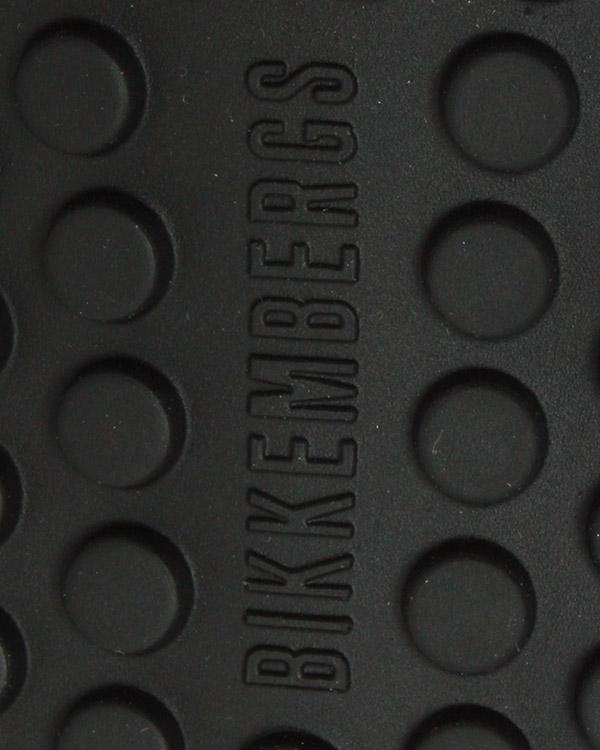 мужская сланцы BIKKEMBERGS, сезон: лето 2013. Купить за 3100 руб. | Фото $i