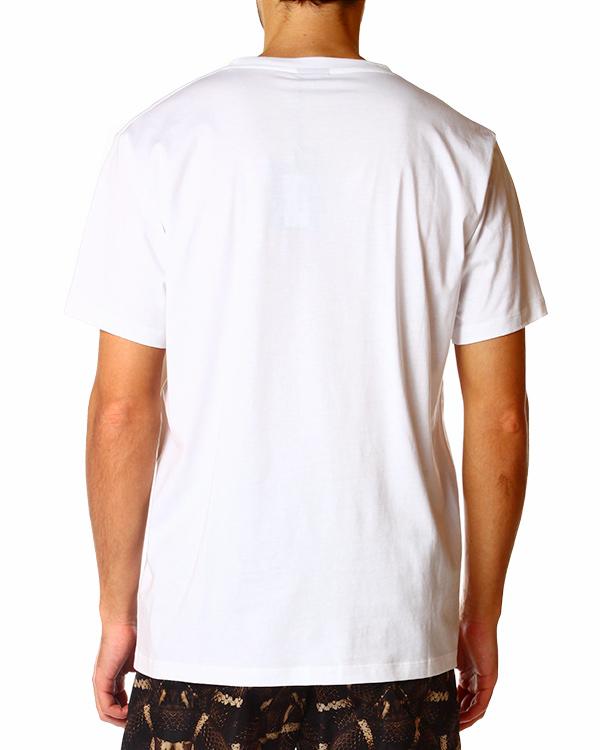 мужская футболка Marcelo Burlon, сезон: лето 2014. Купить за 5900 руб. | Фото 2