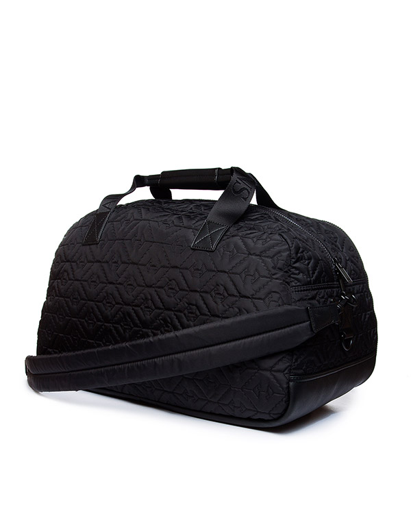 аксессуары сумка ARMANI JEANS, сезон: зима 2015/16. Купить за 9900 руб. | Фото $i